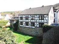 Hotel Jungmühle Erftseite