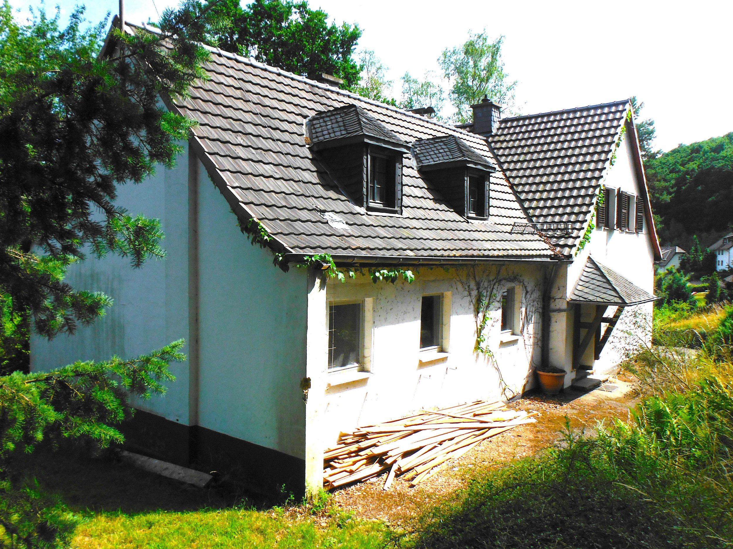 Bad Münstereifel-5