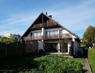EFH-Doppelhaushälfte | 53359 Rheinbach