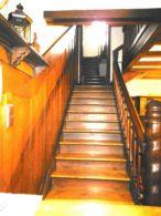 Treppenanlage EG|OG