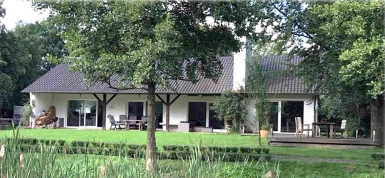 Landhaus/Villa, 53913 Swisttal-Miel