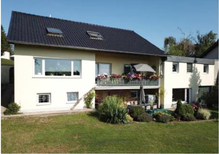 EFH, 53902 Bad Münstereifel-Kirspenich