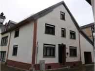 EFH-Fachwerkhaus, 53902 Bad Münstereifel