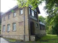 53945 Blankenheim-Ahrhütte, Alte Dorfschule