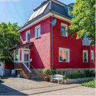 53881 EU-Wißkirchen, EFH-Villa, BJ. 1920