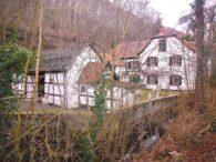 53424 Remagen   Unkelbrücker Mühle