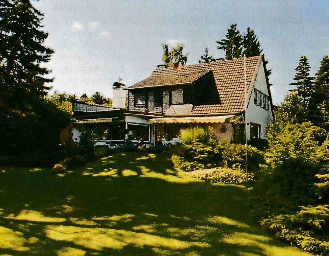 53340 Rheinbach   EFH-Landhaus